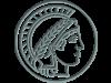 /mpcsc/images/mpg_logo.png