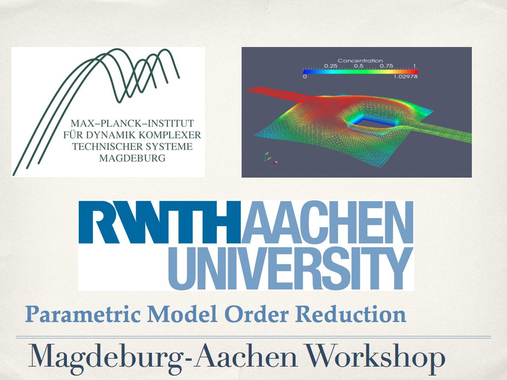 https://csc.mpi-magdeburg.mpg.de/mpcsc/news/images/logo_pmor11.jpg
