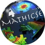 mathicse