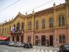 Osijek - Nationaltheater, Quelle: wikipedia.org