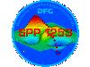 SPP1253