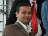 Mohammad Monir Uddin